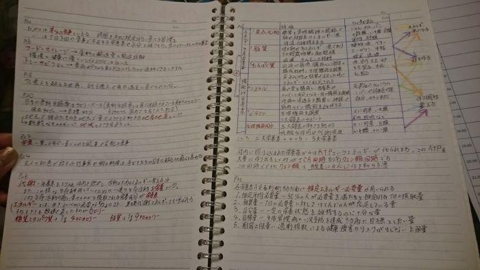 山田さんインタビュー3